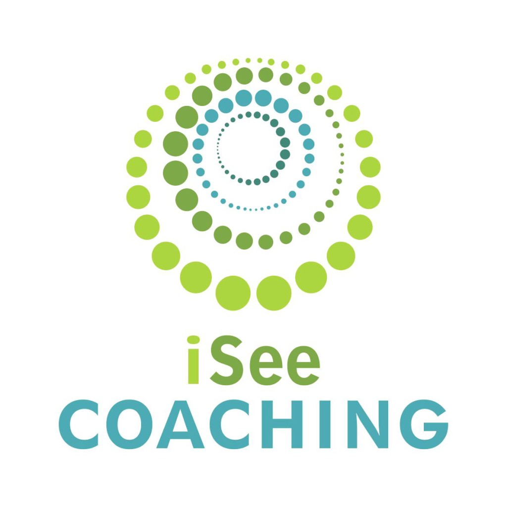 iSee COACHING