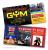 24-hr-gym-dl-flyer-fb