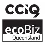 ecoBiz Queensland Partner