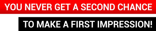 Services, Design House, Graphic Design, Print, Website Design, Web, WordPress, Development, Hosting, Business Cards, Logos, Billboards, Social Media, Facebook, Hervey Bay, Fraser Coast, Australia, Sunshine Coast, Noosa, Gympie, Nambour, Brisbane, Maryborough, Queensland, Jeanette Maynes,
