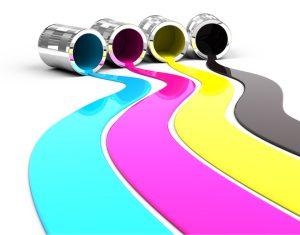 Logo Design Print Brand Design House Australia, Graphic Design, Print, Website Design, Hosting, Business Cards, Logos, Billboards, Social Media, Facebook, Hervey Bay, Fraser Coast
