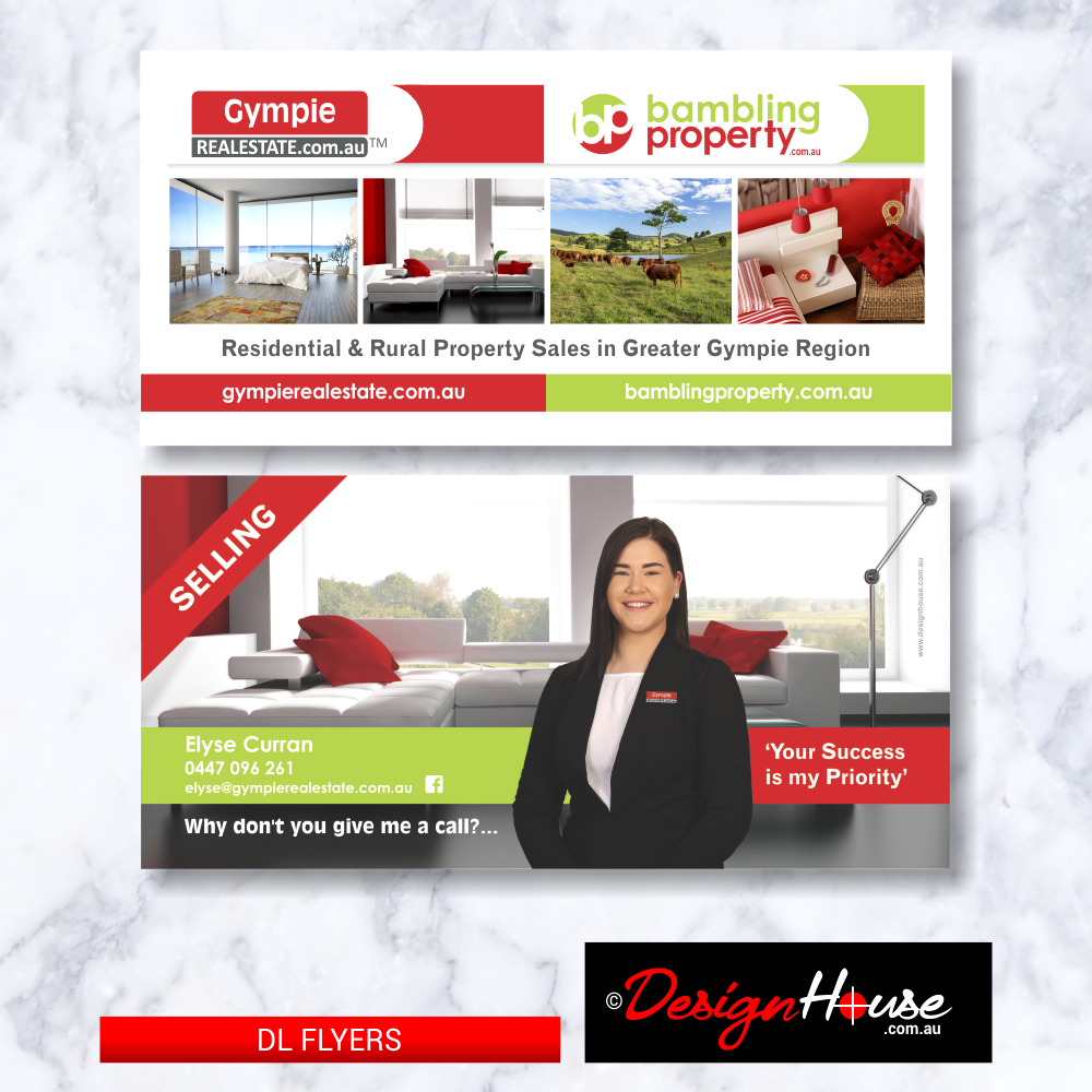 sent to print design housedesign house