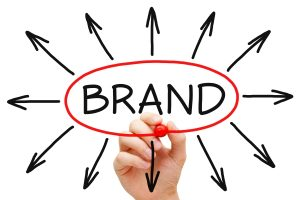 Logo Design Print Brand Design House Australia, Graphic Design, Print, Website Design, Hosting, Business Cards, Logos, Billboards, Social Media, Facebook, Hervey Bay, Fraser Coast, Brisbane, Queensland, Maryborough
