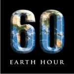 earth hour Design House values Sustainability ecobiz