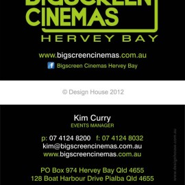Design House, Graphic Design, Print, Printer, Printing, Artwork, Websites, Website Design, Website Development, Hosting, Business Cards, Logos, Billboards, Flyers, Brochures, Vehicle Signage, Signage, Social Media, Facebook, Hervey Bay, Maryborough, Fraser Coast, Queensland, Brisbane, Sunshine Coast