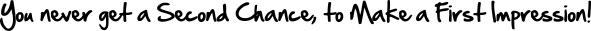 Design House, Graphic Design, Print, Printer, Printing, Artwork, Websites, Website Design, Website Development, Hosting, Business Cards, Logos, Billboards, Flyers, Brochures, Vehicle Signage, Signage, Social Media, Facebook, Hervey Bay, Maryborough, Fraser Coast, Queensland, Brisbane, Sunshine Coast
