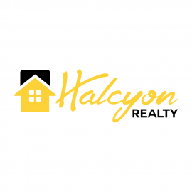 Halcyon Realty