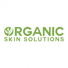 Organise skin solutions