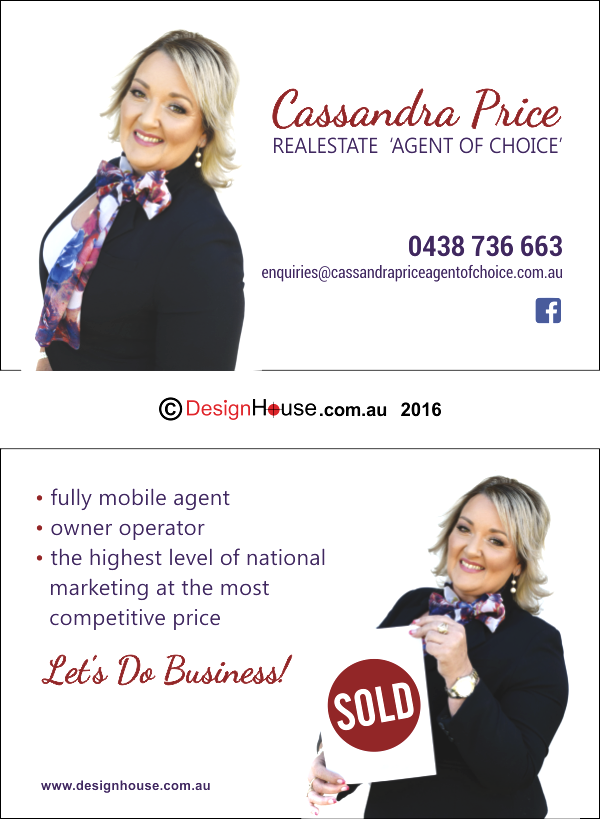 Design House, Graphic Design, Print, Website Design, Web, WordPress, Development, Hosting, Business Cards, Logos, Billboards, Social Media, Facebook, Hervey Bay, Fraser Coast, Australia, Sunshine Coast, Noosa, Gympie, Nambour, Brisbane, Maryborough, Queensland, Jeanette Maynes,