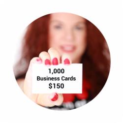 Design House, Graphic Design, Graphic Designer, Print, Website Design, Website Designer, Developer, Hosting, Business Cards, Logos, Printer, Hervey Bay, Fraser Coast